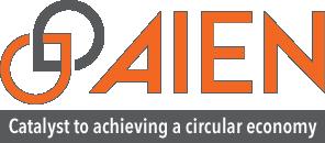 Australian Industrial Ecology Network