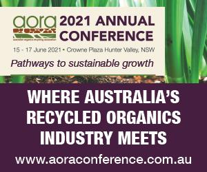 AORA 2021 Annual Conference